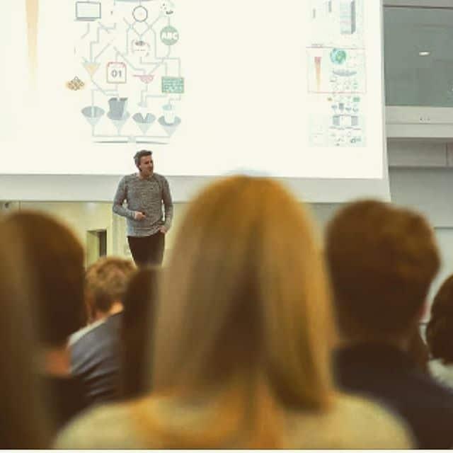 Google Ads kursus i Aarhus