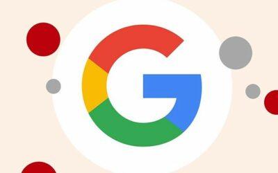 WebPuls er nu blevet Google Partner