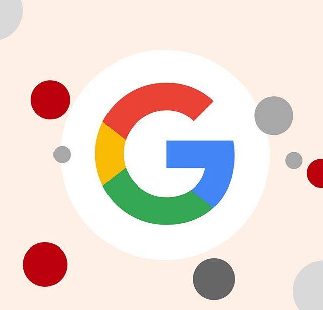 Google eksperter og partnere