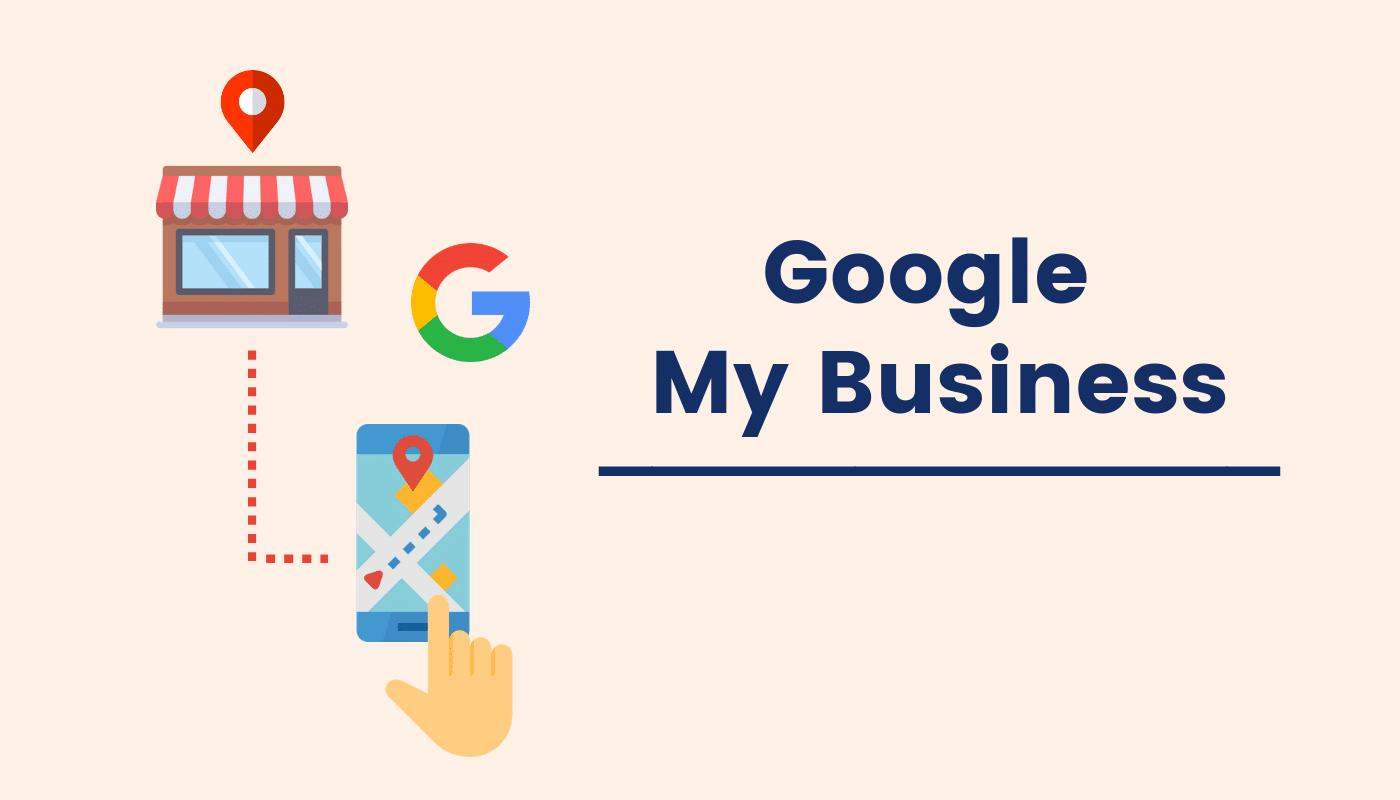 Webpuls Google My Business 1