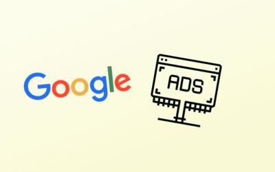 6 tips til annoncering på Google | 2021 |