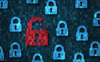 Undgå hacking   Hvordan undgår jeg at blive hacket i 2020?