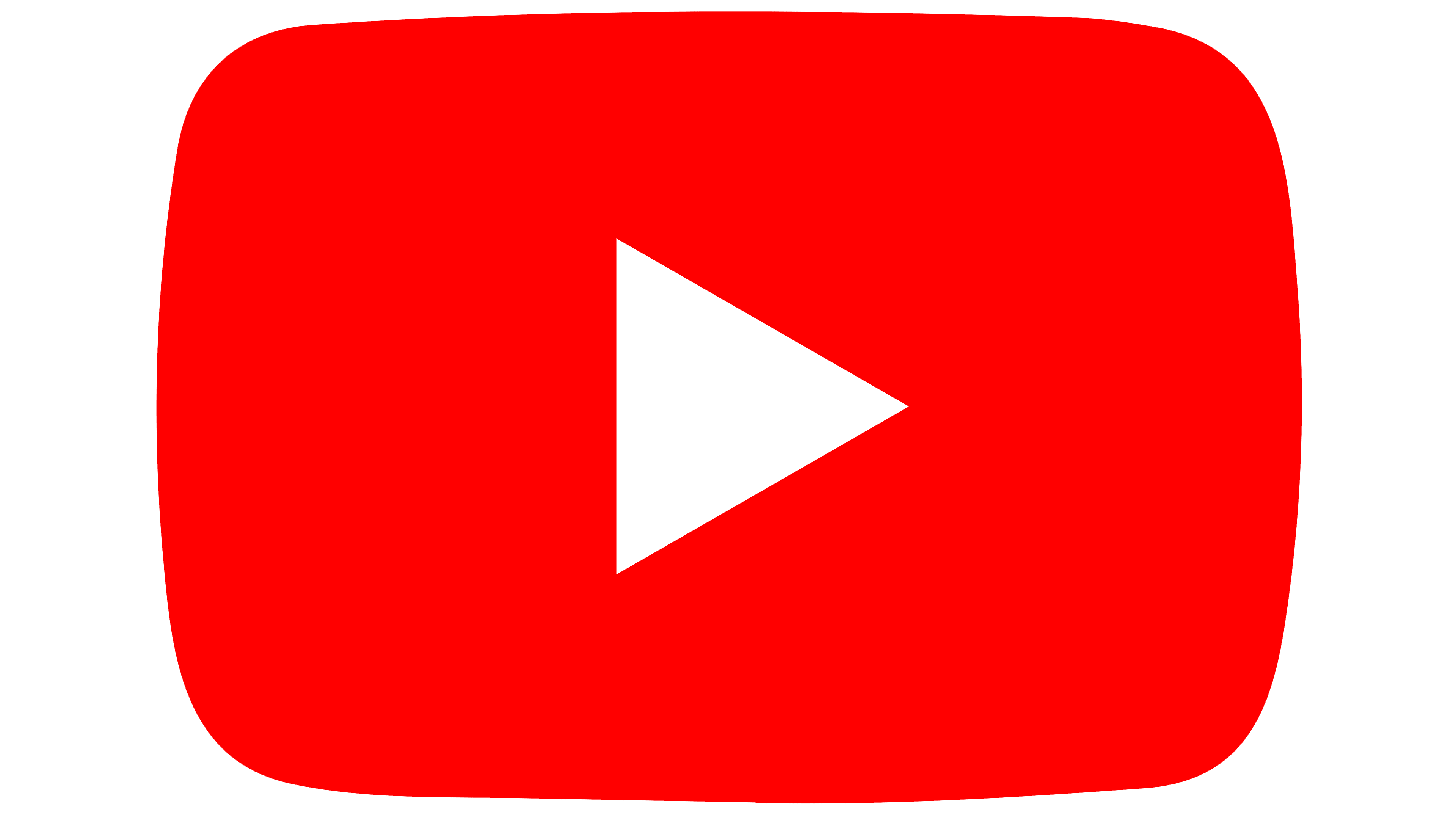 Youtube-annoncering