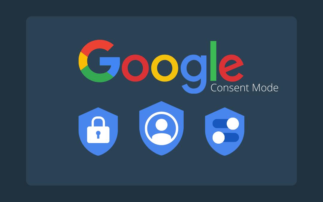 Hvad er Google Consent Mode?