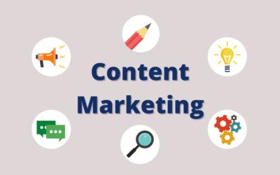 Hvilke trends inden for SEO-content bliver vigtige i 2021?