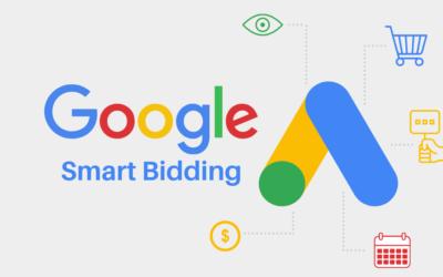Hvad er Smart Bidding?