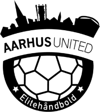 Aarhus united håndbold