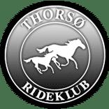 Thorsø rideklub
